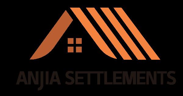 anjia-logo-12092019